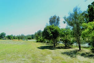 Lot 1 Diggers Green, Nannup, WA 6275