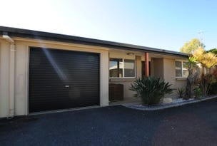 5/6a Dunn Road, Avenell Heights, Qld 4670