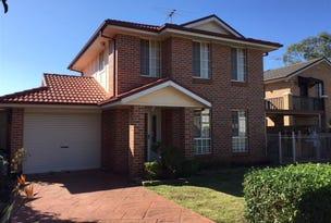 10A Alexander Crescent, Macquarie Fields, NSW 2564