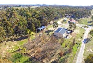 6501 Oberon Road, Taralga, NSW 2580