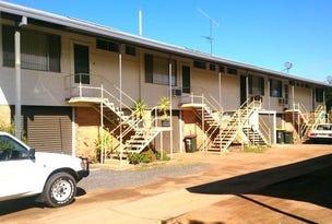 7/5 Delaney Avenue, Narrabri, NSW 2390