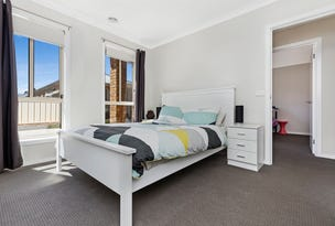 4/33 Kennewell Street, White Hills, Vic 3550