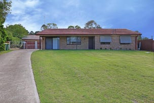 7 Ascot Place, Wilberforce, NSW 2756