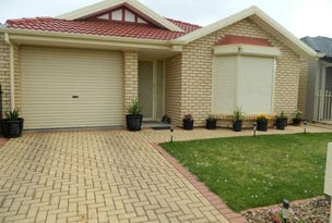 23 Blenheim Street, Angle Park, SA 5010