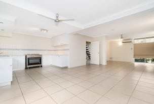 7/18 Gothenburg Crescent, Stuart Park, NT 0820