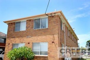 2/15 Astbury Street, New Lambton, NSW 2305