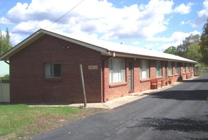 Unit 2/7-9 River Street, Tumut, NSW 2720