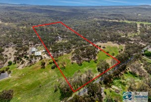 Lot 4/382 Sedgwick Road, Sedgwick, Vic 3551