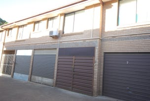 8/61-63  Hughes Street, Cabramatta, NSW 2166