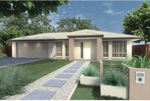 "Lot 35 Crockers Road ""The Orchard Estate"", Westbrook, Qld 4350"