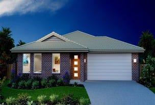 Lot 22 Turner Ave, Parkview Estate, Gunnedah, NSW 2380