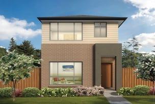 702 Proposed Road, Bardia, NSW 2565
