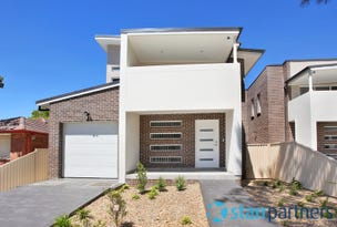 4 Serpentine Street, Merrylands, NSW 2160