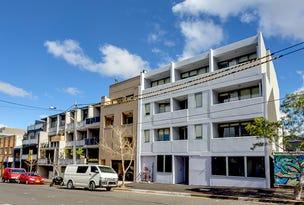 133 Regent Street, Redfern, NSW 2016