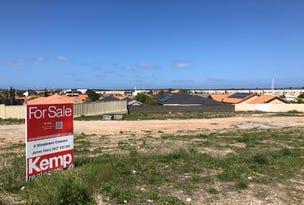 6 Windamere Crescent, Port Lincoln, SA 5606