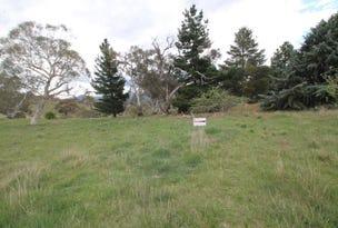 Lot 39/47 Kunama  Drive, East Jindabyne, NSW 2627
