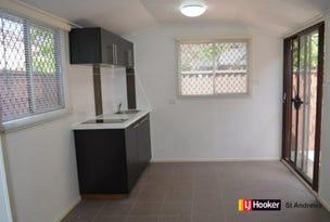 13a Arunta Crescent, Leumeah, NSW 2560