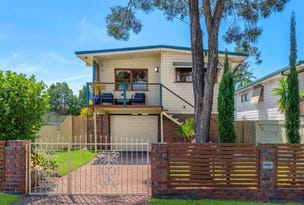 17 Meadfoot Rd, Virginia, Qld 4014