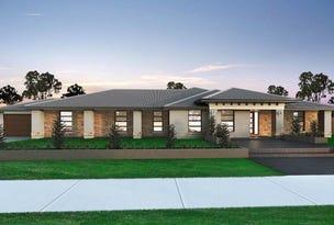 91 Hughes Street, Barooga, NSW 3644