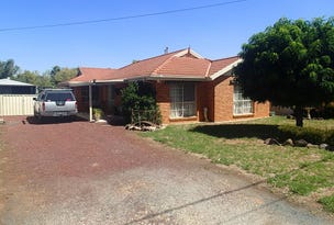 150 Jude St, Howlong, NSW 2643