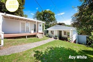 1 Eric Street, Bundeena, NSW 2230