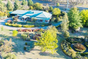 79 Monkey Gully Road, Mansfield, Vic 3722