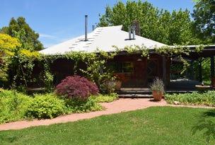 194 Scorgies Road, Mullion, NSW 2582
