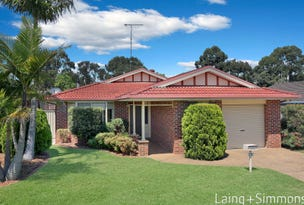 75 Donohue Street, Kings Park, NSW 2148