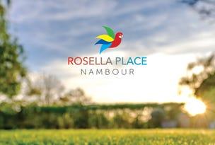 Lot 1-13, Rosella Place, Nambour, Qld 4560