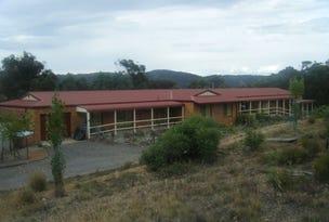 Zielona Gora Corrowong Road, Delegate, NSW 2633