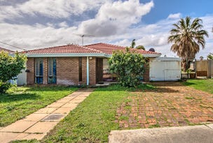 2 Toora Place, Cooloongup, WA 6168