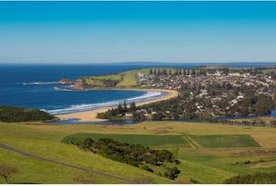 4/54 Renfrew Road, Werri Beach, NSW 2534