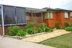 16 Torrens Street, Blayney, NSW 2799