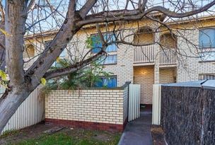 Unit 3/336 Torrens Road, Croydon Park, SA 5008