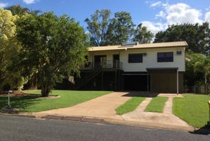 51 Carina Cres, Clermont, Qld 4721