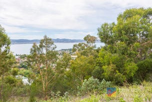 26 Enterprise Road, Sandy Bay, Tas 7005