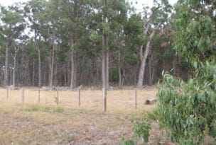 Lot 2 Whitelaws Track, Devon North, Vic 3971