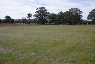 Lot 15, Lot 15 River Park Road, Cowra, NSW 2794