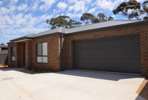 4/18 Curtain Street, Eaglehawk, Vic 3556