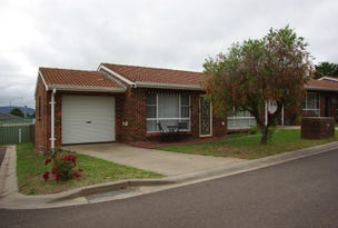 21/23 Newton Street, Goulburn, NSW 2580