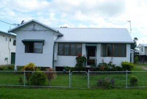 5-5A Cook Street,, Tully, Qld 4854