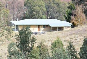 48 Cobungra Road, Cobungra, Vic 3898