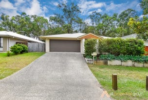 7 Tropical Drive, Forest Lake, Qld 4078