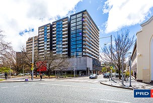 15/45 West Row, City, ACT 2601