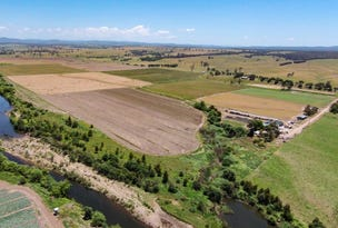 LINDENOW VEGETABLE FARM; MITCHELL RIVER VALLEY, Wuk Wuk, Vic 3875