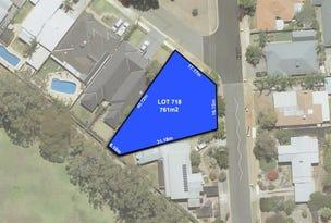 24 Kent Avenue, Seacombe Gardens, SA 5047