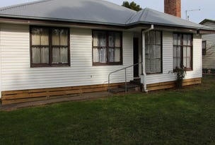 27 Lawrence Court, Colac, Vic 3250