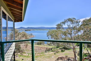 7 Larnook Close, Jindabyne, NSW 2627