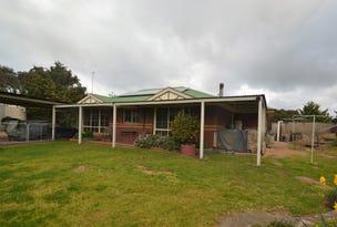 145 Chetwynd Road, Whiteheads Creek, Vic 3660