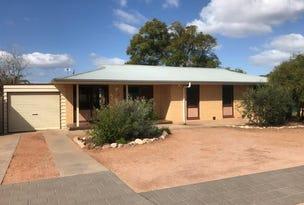 57 Edinburgh Terrace, Port Augusta, SA 5700